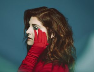 Meghan Trainor is Unstoppable; How the songstress made the Best of List 2 years in a row