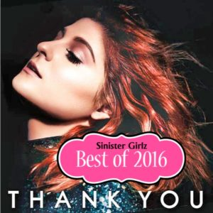 thank-you-best-of-2016