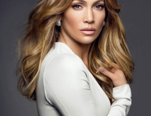 JLO To Be Honored At This Year's Billboard Latin Music Awards