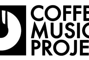 Coffee Music Project Winner Crowned